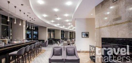 Oferte hotel Charisma Deluxe