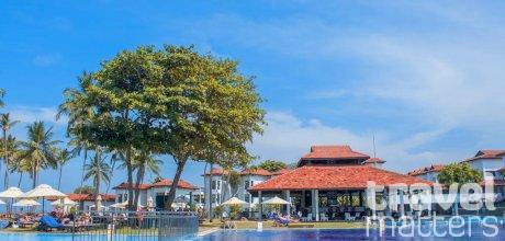 Oferte hotel Club Hotel Dolphin