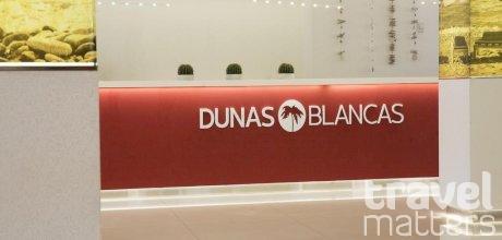 Oferte hotel Dunas Blancas