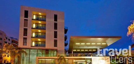 Oferte hotel Golden Residence