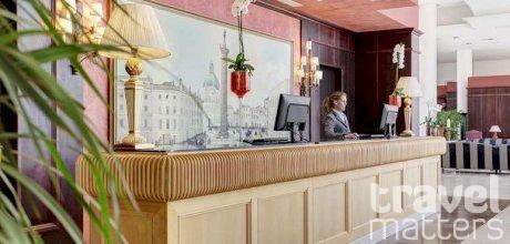 Oferte hotel Grupotel Playa de Palma Suites & Spa
