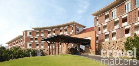 Oferte hotel Heritance Negombo