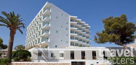 Oferte hotel HM Balanguera Beach
