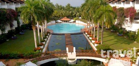 Oferte hotel Lanka Princess