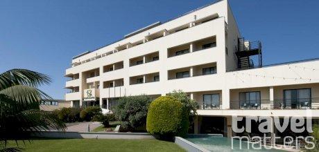 Oferte hotel Madeira Panoramico