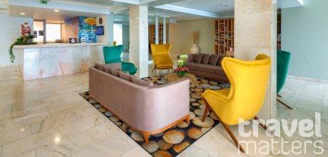 Oferte hotel Orca Praia