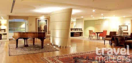 Oferte hotel Royal Savoy
