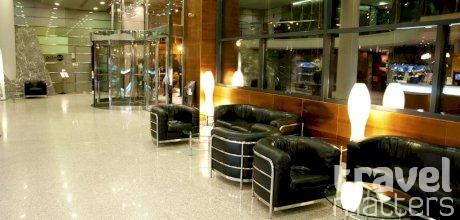 Oferte hotel Sercotel  Acteon