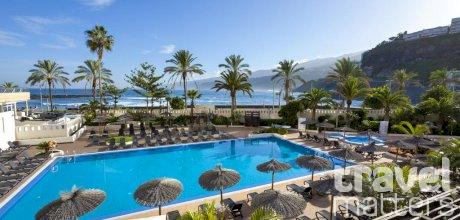Oferte hotel Sol Costa Atlantis & Spa Tenerife