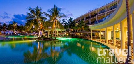 Oferte hotel The Eden Resort & Spa