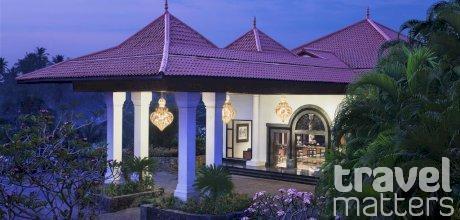 Oferte hotel Vivanta by Taj Bentota