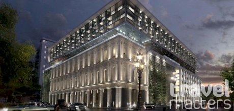 Oferte hotel Iberostar Grand Packard