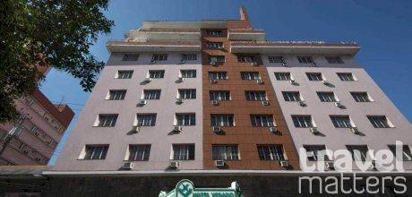Oferte hotel Vedado