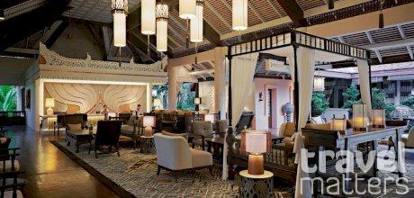 Oferte hotel Anantara Hua Hin Resort