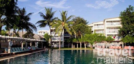 Oferte hotel Chom View
