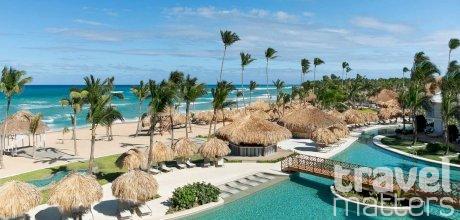 Oferte hotel Excellence Punta Cana