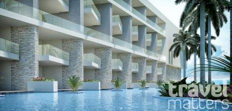 Oferte hotel Grand Palladium Costa Mujeres Resort & Spa