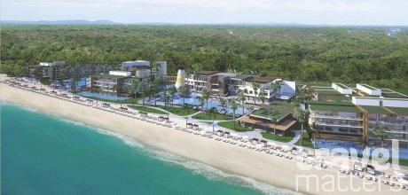 Oferte hotel Haven Riviera Cancun Resort & Spa