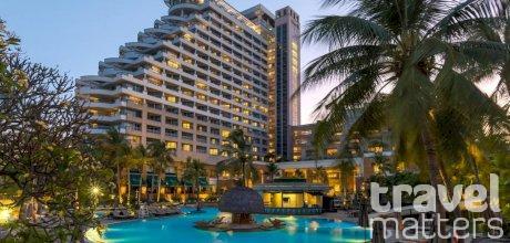 Oferte hotel Hilton Hua Hin Resort & Spa