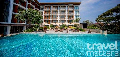 Oferte hotel InterContinental Hua Hin Resort