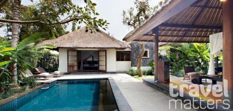 Oferte hotel Kayumanis Ubud Private Villas & Spa
