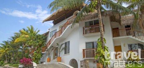 Oferte hotel Las Villas Akumal