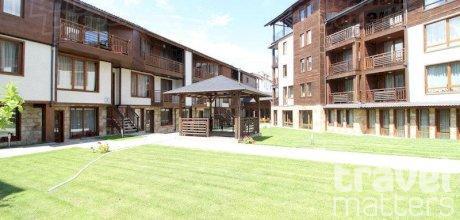 Oferte hotel Adeona Ski & Spa