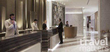 Oferte hotel Al Bandar Rotana