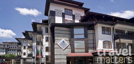 Oferte hotel Astera Bansko Hotel & Spa