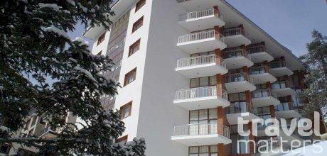 Oferte hotel Dafovska