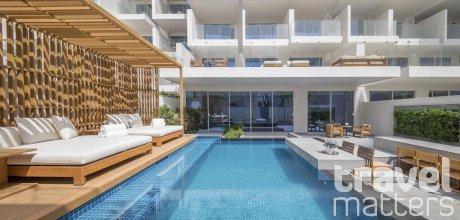 Oferte hotel Five Palm Jumeirah Dubai