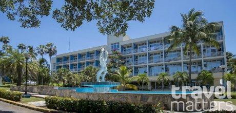 Oferte hotel Gran Caribe Club Atlantico