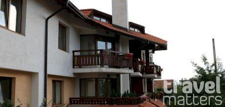 Oferte hotel Kralev Dvor