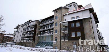 Oferte hotel MPM Guinness