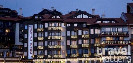 Oferte hotel Royal Park & Spa