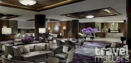 Oferte hotel Banyan Tree Bangkok