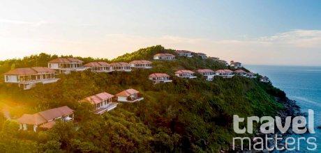 Oferte hotel Banyan Tree Lang Co