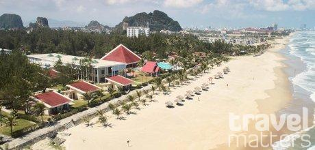 Oferte hotel Centara Sandy Beach