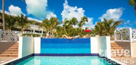 Oferte hotel Coral Sands