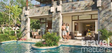 Oferte hotel Dreams Las Mareas Costa Rica by AM Resorts
