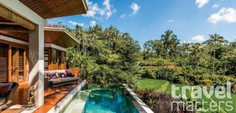 Oferte hotel Four Seasons Resort Bali at Sayan