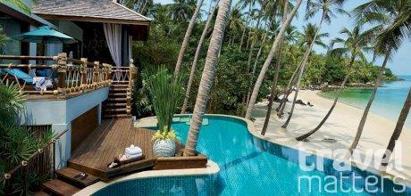 Oferte hotel Four Seasons Resort Koh Samui