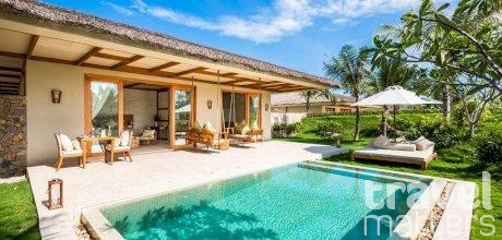 Oferte hotel Fusion Resort Phu Quoc