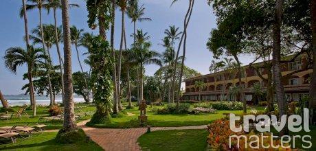Oferte hotel Tamarindo Diria