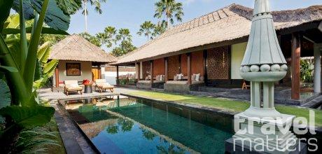 Oferte hotel The Legian Bali and The Club at The Legian Bali