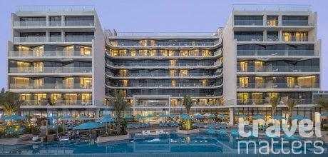 Oferte hotel The Retreat Palm Dubai MGallery By Sofitel