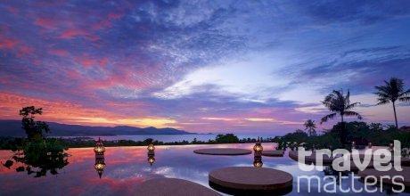 Oferte hotel The Ritz-Carlton, Koh Samui