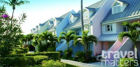 Oferte hotel Treasure Cay Beach, Marina & Golf Resort