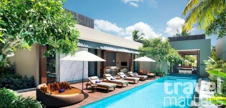 Oferte hotel W Bali - Seminyak