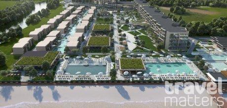 Oferte hotel HVD Reina del Mar